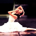 Camille coming to Cape Town – and the link to Margot Fonteyn