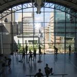 South African Mzansi Ballet holds open auditions in April 2013