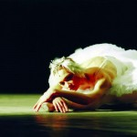 Swan Lake – Russian ballet at its best travelling to SA