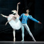 Starry line-up of dancers announced for International Ballet Gala in Johannesburg