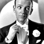 Dance legend video inspiration: Happy Birthday fantastic Fred Astaire