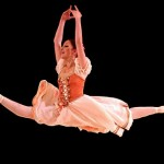 Details announced for 2014 Cape Town International Ballet Competition