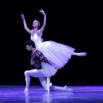 Photos: Highlights of the International Ballet Gala Part 2