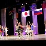 International Ballet Gala Finale