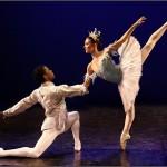 Joburg Ballet revives a great Pretoria tradition with The Nutcracker