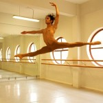 Cuban ballet star based in Mexico cast in Joburg Ballet's Nutcracker