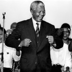 Celebrating the Madiba Dance and the man who loved to move