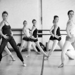 First time ever: Three John Neumeier ballets in South Africa