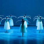 About to make it big – See the largest gathering of international ballet dancers on the South African stage