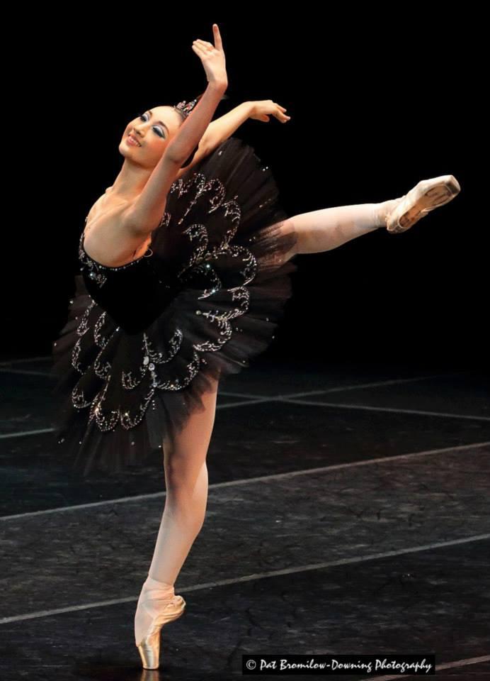 SAIBC 2014 Finals – Seung Yeon Yang