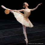 South African International Ballet Competition photo highlights part 2: Awards and Finals
