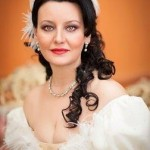 Bolshoi and other Russian ballet principals to share Joburg stage with opera diva
