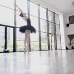 Video: Peek inside Joburg Ballet's Swan Lake production
