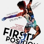 First Position movie holds first place in ballet viewers' hearts