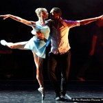 Photos: See the Private Presley action by Bovim Ballet
