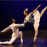Joburg Ballet revives a great Pretoria tradition with The Nutcracker