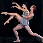 Cape Town City Ballet's July season features brand new ballets and a classic favourite