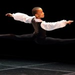Extra seats added due to big demand for Stars of American Ballet + Two South Africans invited to perform