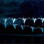 See grand, ancient India with Joburg Ballet's premiere of La Bayadère